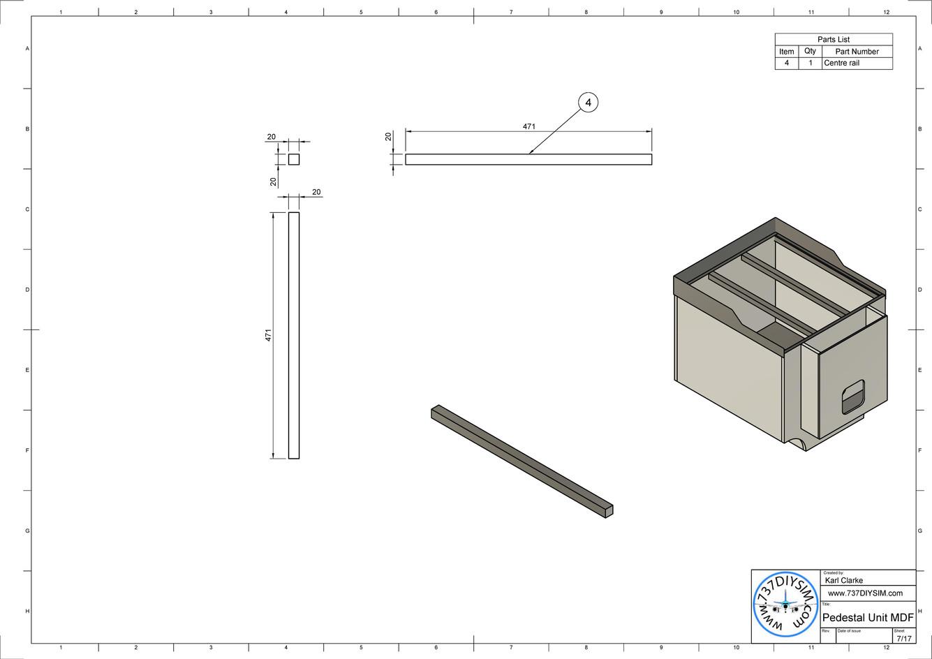 Pedestal Unit MDF Drawing v2-page-007.jp