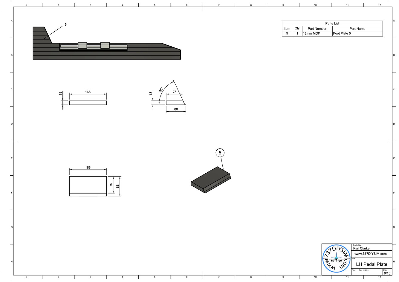LH Pedal Plate Drawing v1-page-008.jpg