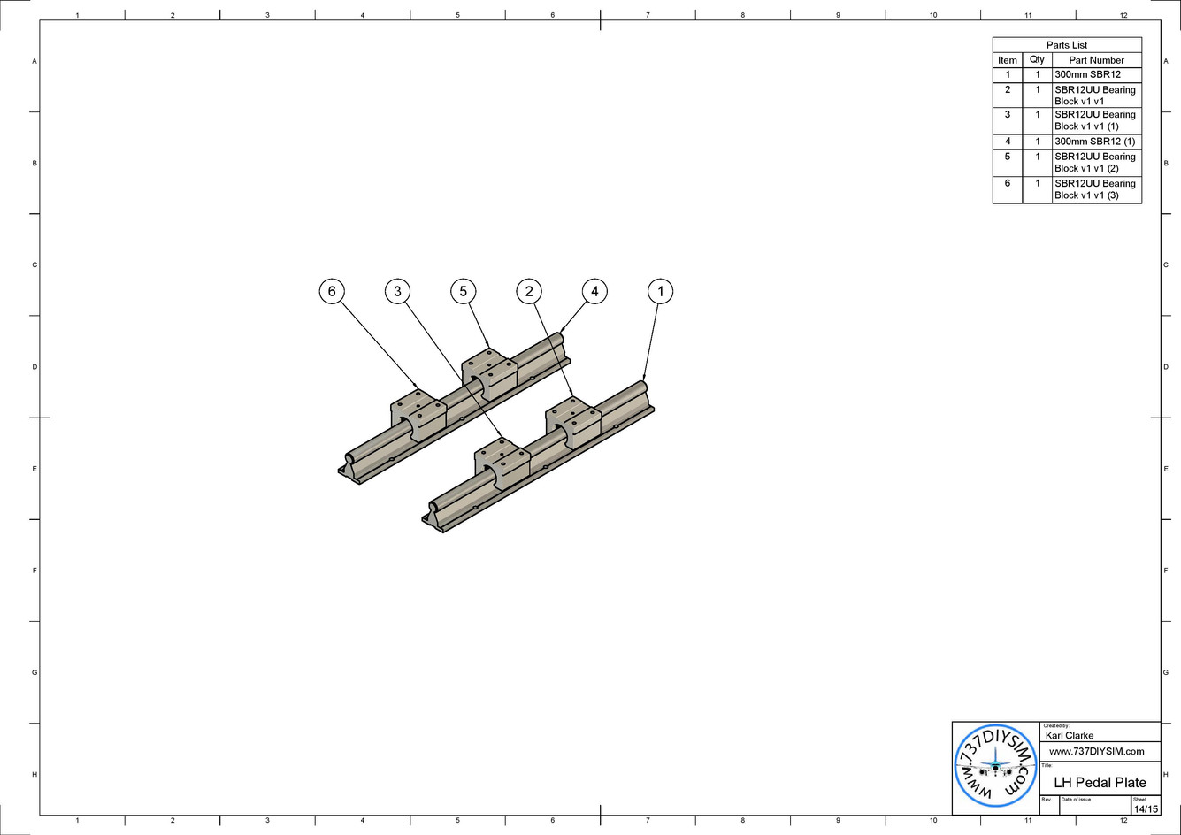 LH Pedal Plate Drawing v1-page-014.jpg