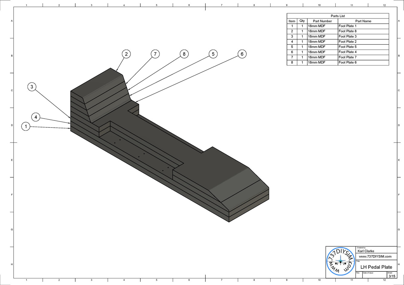 LH Pedal Plate Drawing v1-page-003.jpg
