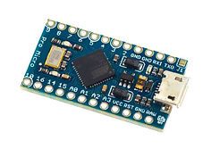 pro-micro-clone-5v-16-mhz-for-arduino-22