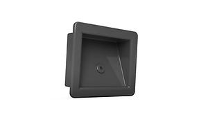 737 Sidewall Audio_Box.png