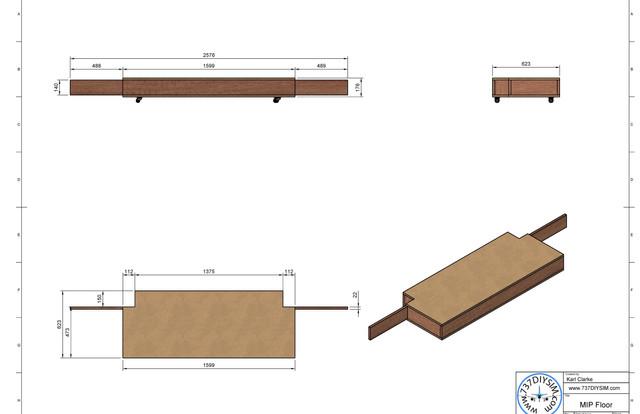MIP Floor Drawing v1-page-002.jpg