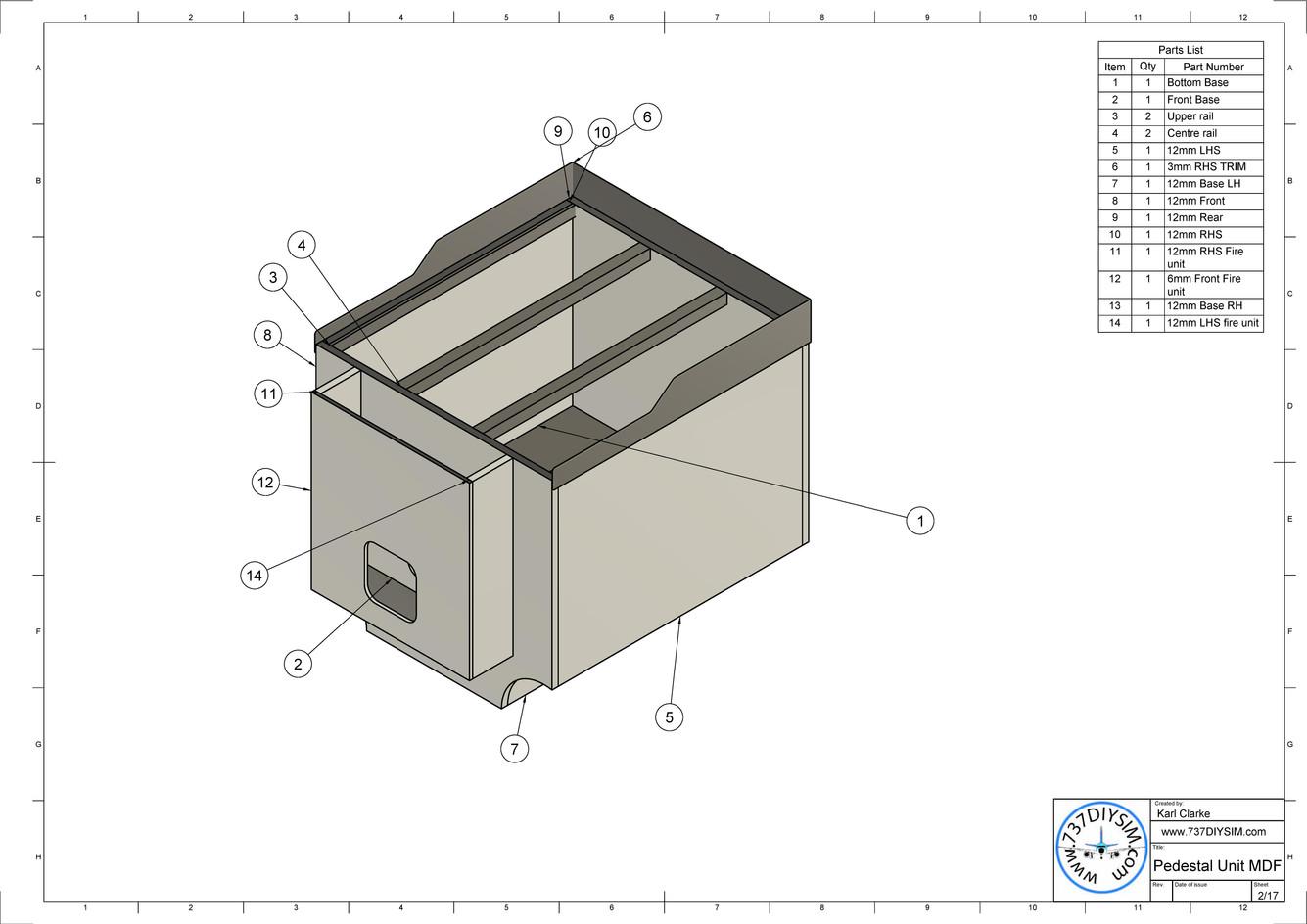 Pedestal Unit MDF Drawing v2-page-002.jp