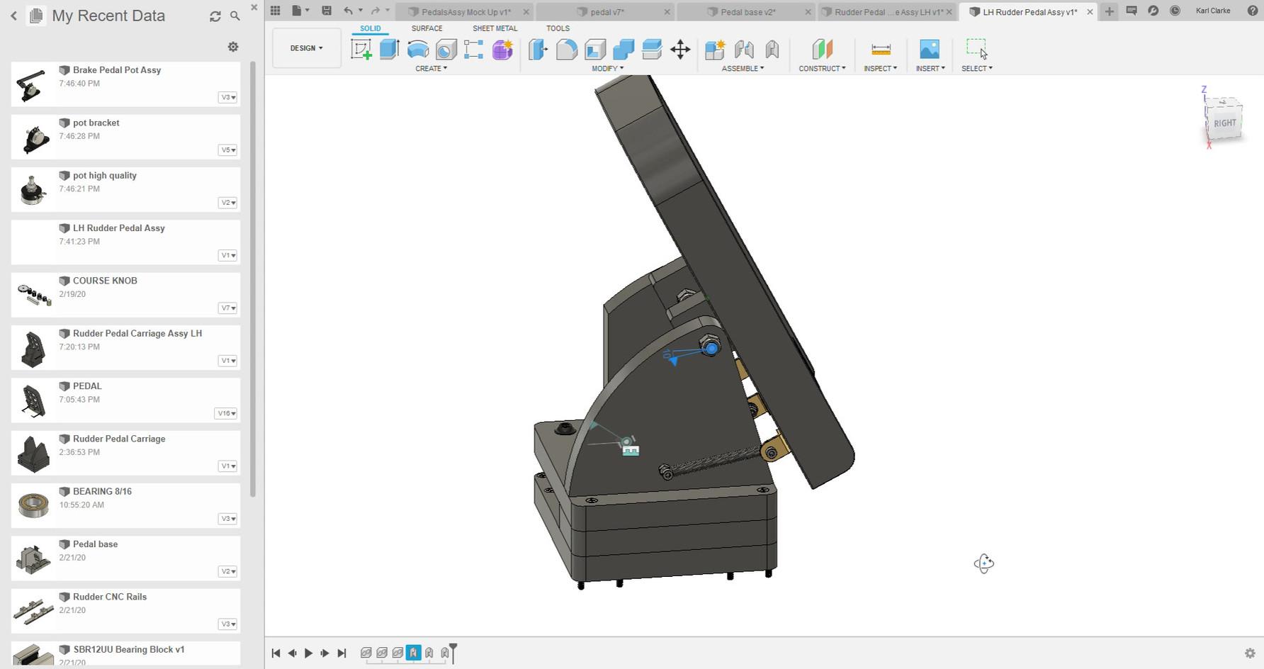 Autodesk Fusion 360 2020-02-22 19-47-44.