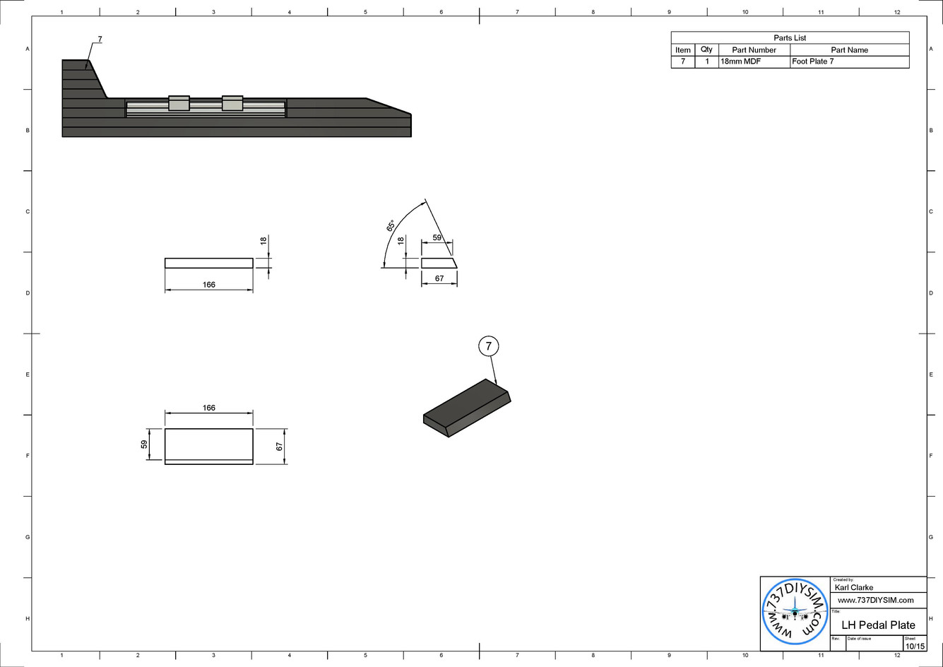 LH Pedal Plate Drawing v1-page-010.jpg
