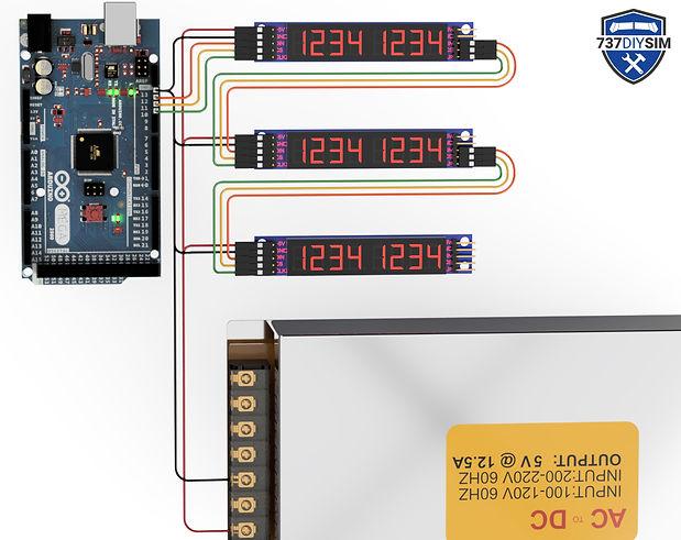 7 Seg Wiring to power supply.jpg