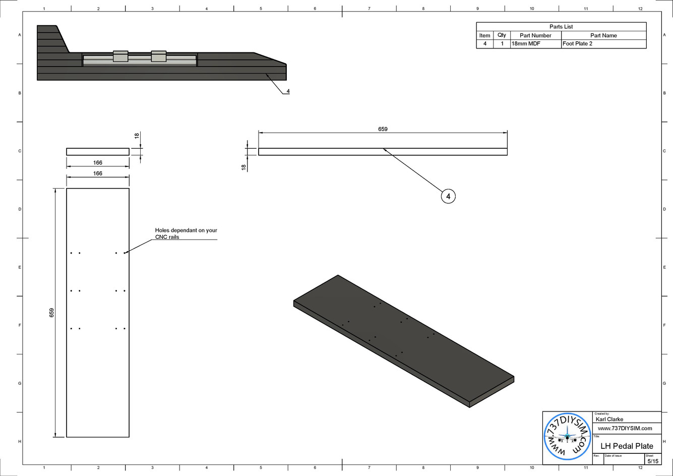 LH Pedal Plate Drawing v1-page-005.jpg