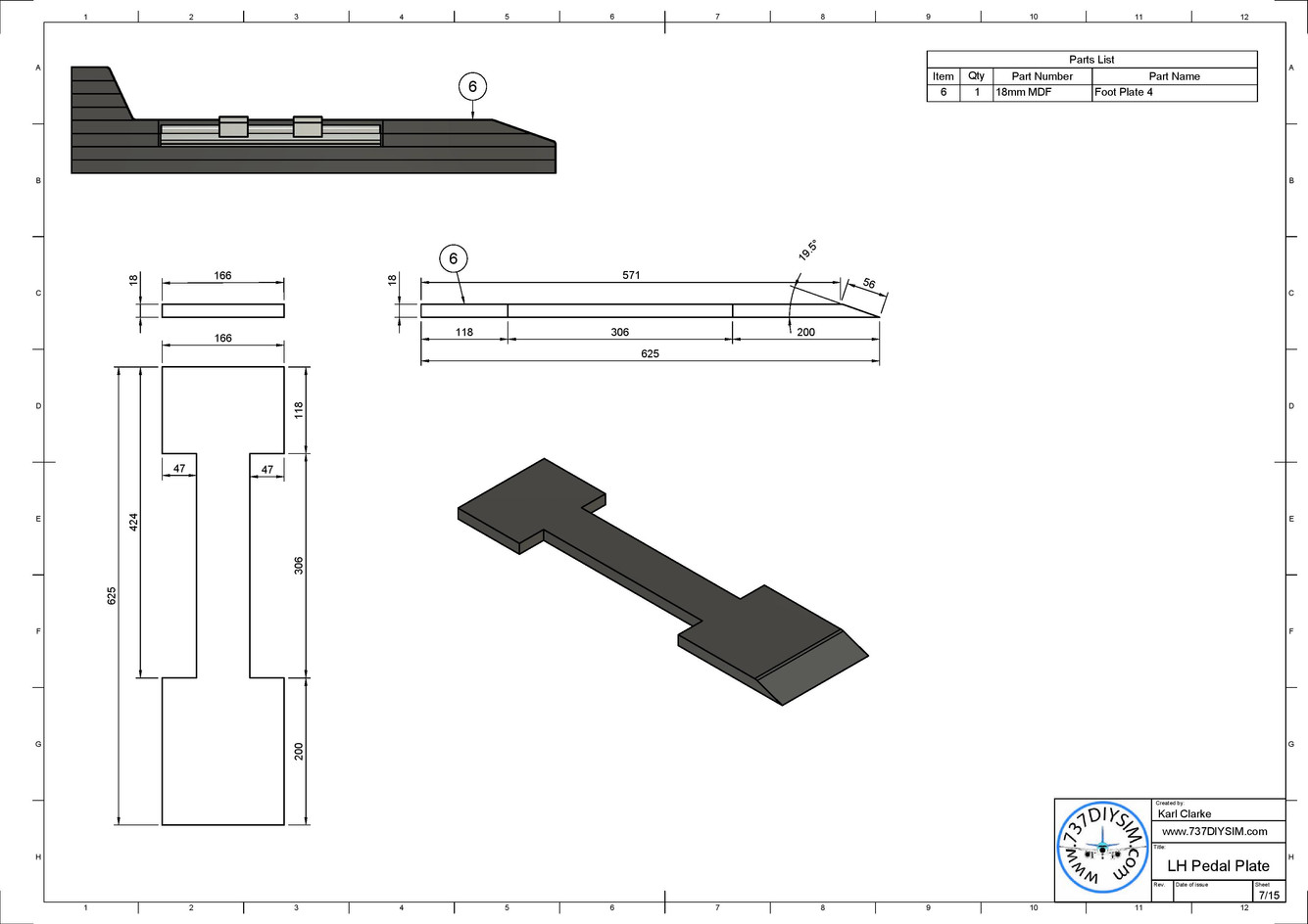 LH Pedal Plate Drawing v1-page-007.jpg