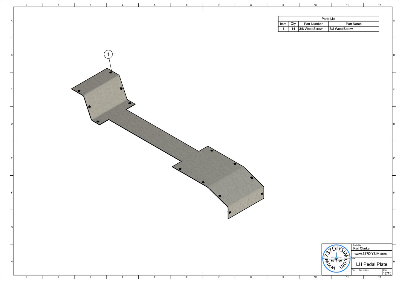 LH Pedal Plate Drawing v1-page-012.jpg