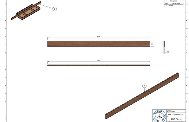 MIP Floor Drawing v1-page-008.jpg