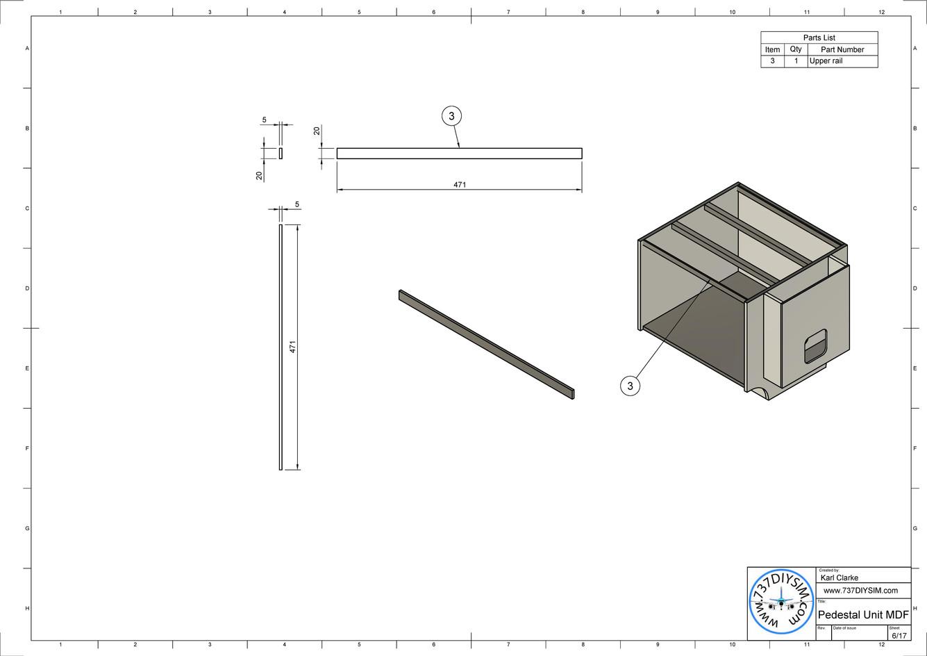 Pedestal Unit MDF Drawing v2-page-006.jp