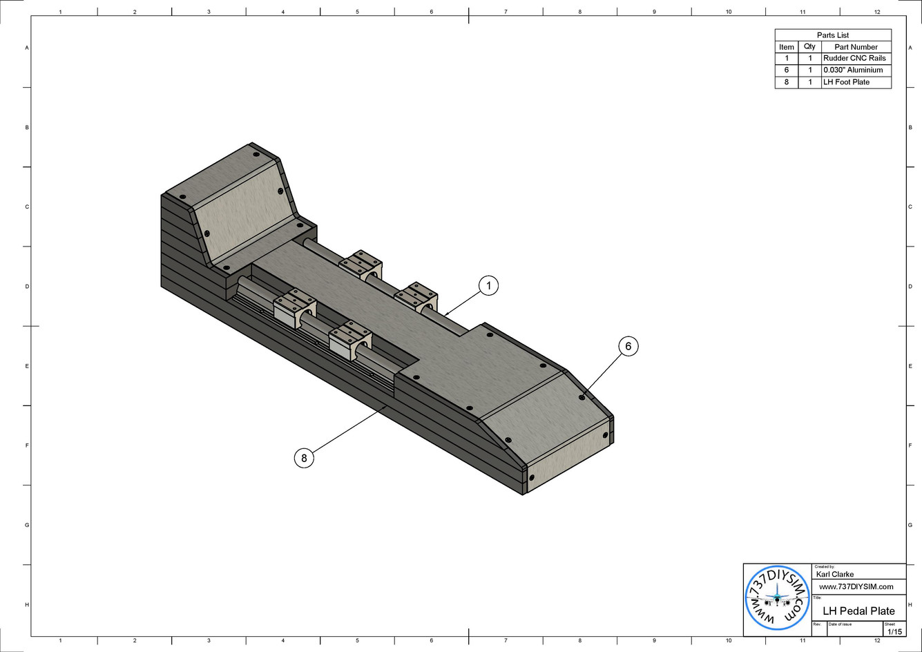 LH Pedal Plate Drawing v1-page-001.jpg