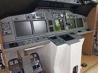 Boeing 737 MIP
