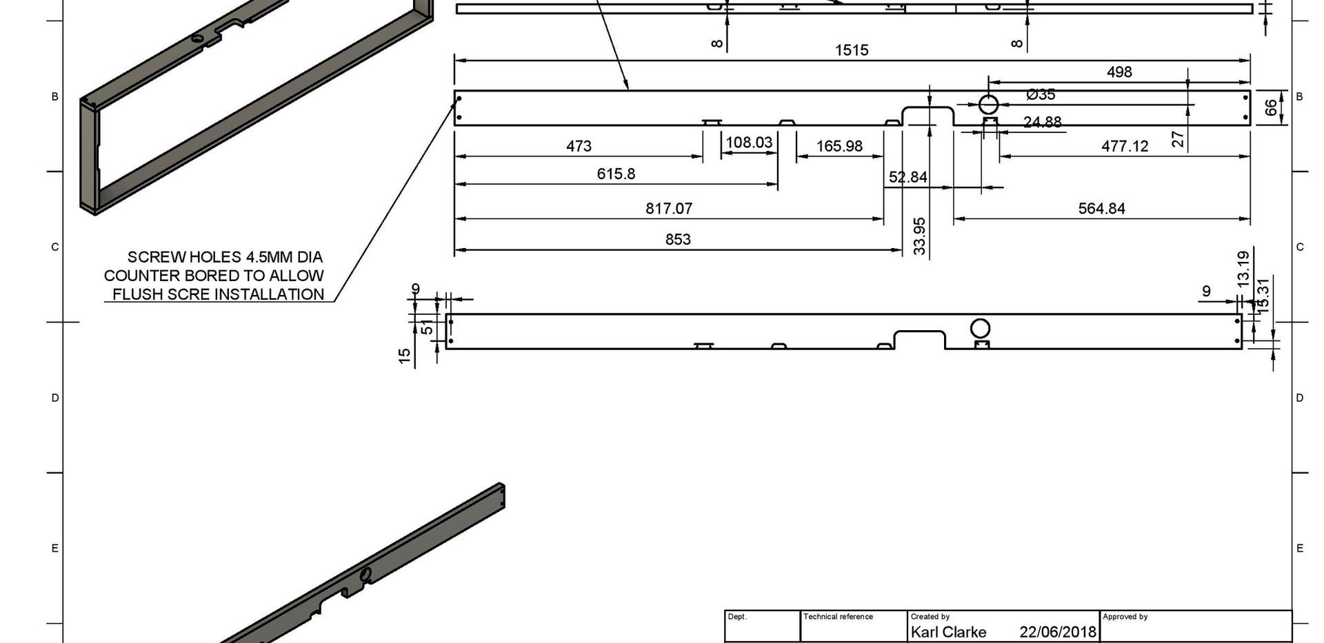 MIP STRUCTURE-page-009.jpg