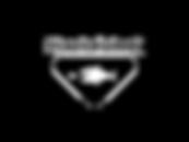 0004_StaatsLot-Logo_RGB_ZW.png