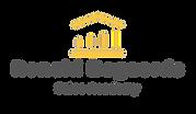 Ronald Bogaerds Sales Academy logo