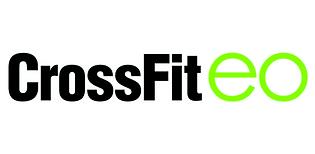 CrossFitEO.png