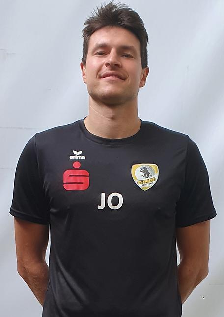 Jannik.png