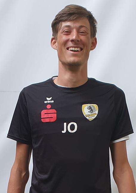 Johannes.png