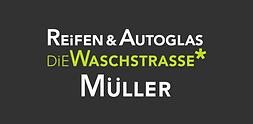 ReifenMüller.png