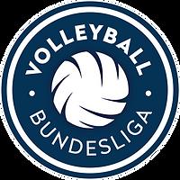VBL_Logo_CMYK_edited.png
