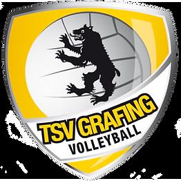 Logo weiß glänzend, Transparent.png
