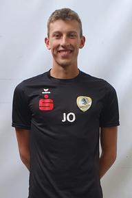 #5 Philipp Küchenhoff