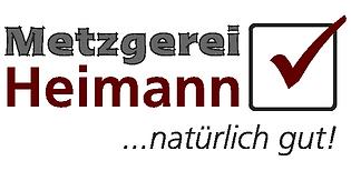 MetzgereiHeimann.png