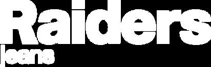 logo_raiders_w.png