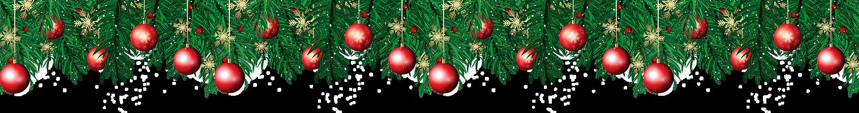 descuentos navidad.png