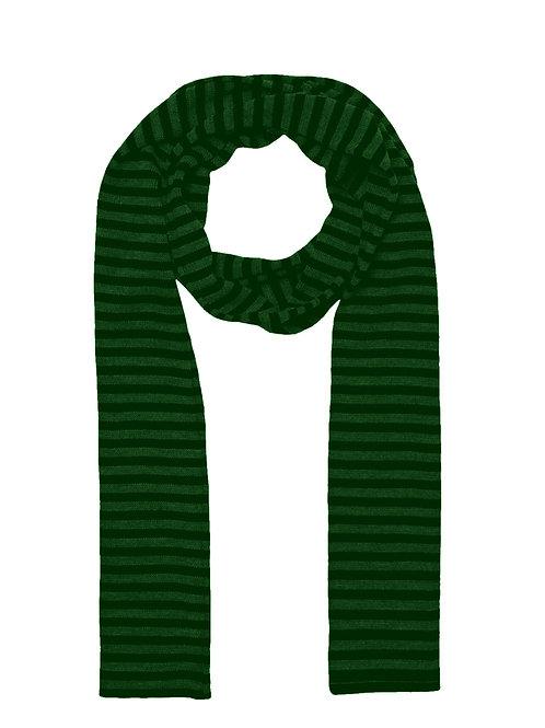 98011  verde