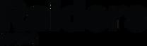 logo_raiders.png