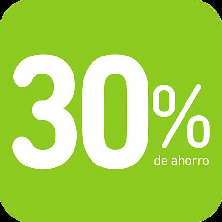 PRovincia%20OK_edited.png