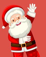 descuento navidad santa.png