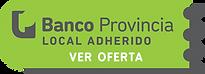Banco Provincia Imagen.png