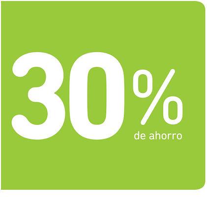 30%ahorro.jpg
