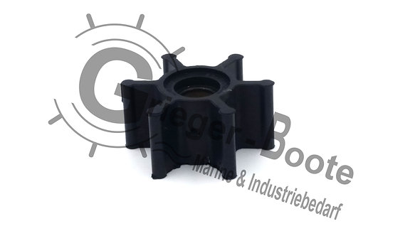 Solé Diesel Impeller für Mini 17-44
