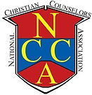 ncca logo_edited_edited.jpg