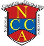 ncca logo_edited.jpg