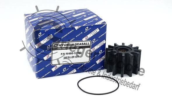 Hyundai Seasall Impeller Kit 00102-1U090