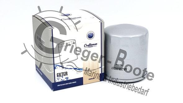 Craftsman Marine Dieselfilter AA.200.00017