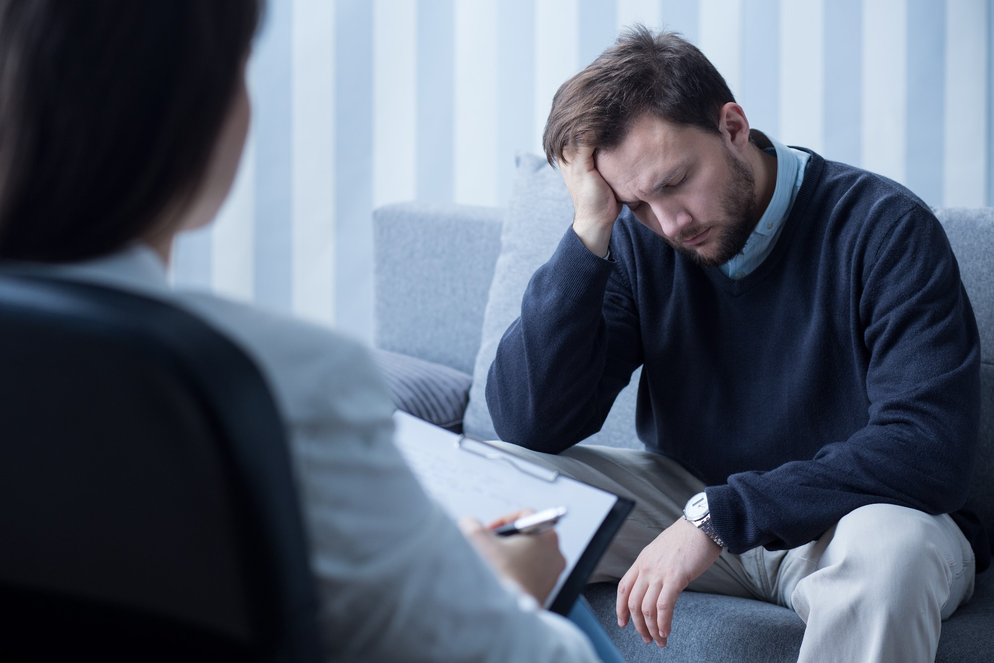 Depression-Counseling_SM