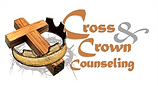 Cross and Crown Counseling Logo.png