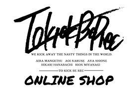 ToKickBeREC ONLINESHOP.jpg