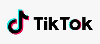 トウキビ公式TikTokスタート