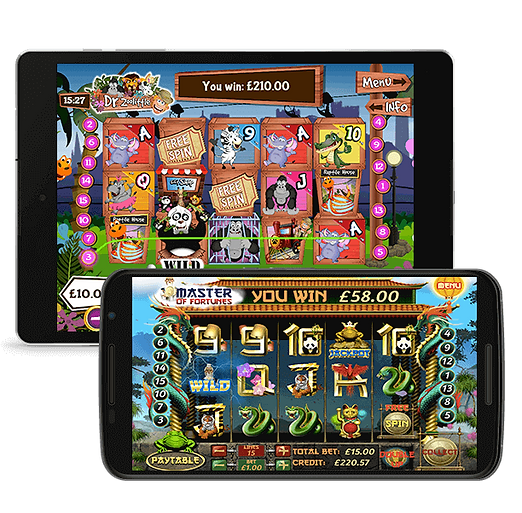 imgbin_slot-machine-mobile-game-free-spins-casino-png.png