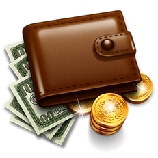 imgbin_money-bag-bank-computer-icons-png_edited.png