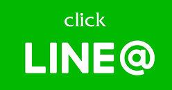 click line.jpg