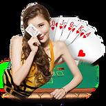 online casino bacara